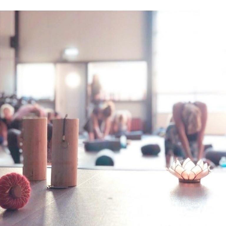 1. yin yoga klein-min