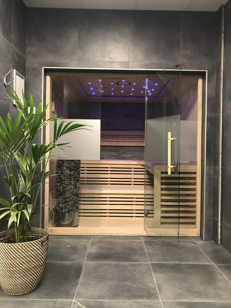 sauna-min